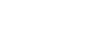 Logo, D.A.Smith Concrete LLC, Concrete Contractors in Wildwood, FL